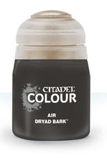 Games-Workshop Air: Dryad Bark (24Ml)