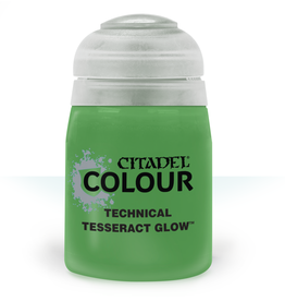 Games-Workshop Technical: Tesseract Glow (18Ml)