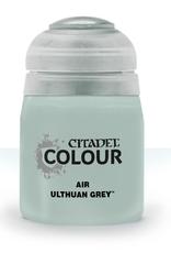 Games-Workshop Air: Ulthuan Grey (24Ml)