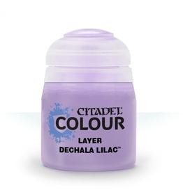 Games-Workshop Layer: Dechala Lilac (12Ml)