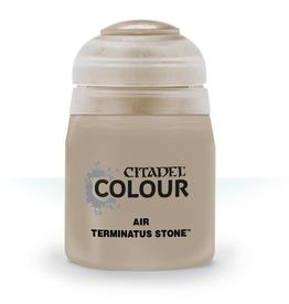 Games-Workshop Air: Terminatus Stone (24Ml)