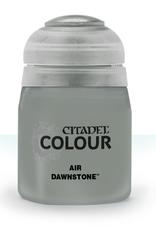 Games-Workshop Air: Dawnstone (24Ml)