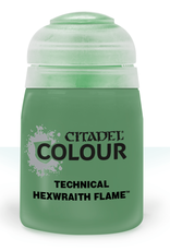 Games-Workshop Technical: Hexwraith Flame (24Ml)