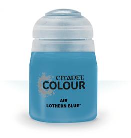 Games-Workshop Air: Lothern Blue (24Ml)