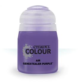 Games-Workshop Air: Genestealer Purple (24Ml)
