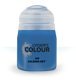 Games-Workshop Air: Caledor Sky (24Ml)