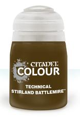 Games-Workshop Technical: Stirland Battlemire 24Ml