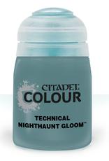 Games-Workshop Technical: Nighthaunt Gloom (24Ml)