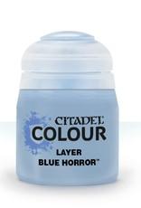 Games-Workshop Layer: Blue Horror (12Ml)