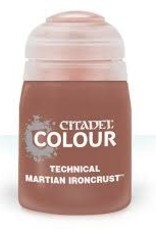 Games-Workshop Technical: Martian Ironcrust (24Ml)