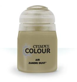 Games-Workshop Air: Zandri Dust (24Ml)