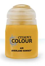 Games-Workshop Air: Averland Sunset (24Ml)
