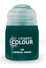 Games-Workshop Air:Lupercal Green (24Ml)