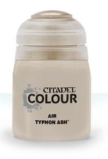 Games-Workshop Air:Typhon Ash (24Ml)