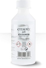 Games-Workshop Air: Cleaner (250Ml)