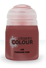 Games-Workshop Air: Tuskgor Fur (24Ml)
