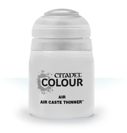 Games-Workshop Air: Caste Thinner (24Ml)