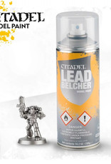 Games-Workshop Leadbelcher Spray