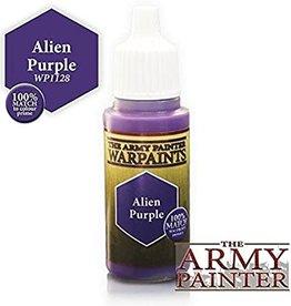 The Army Painter Warpaint Alien Purple