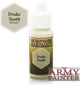 The Army Painter Warpaint Drake Tooth