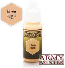 The Army Painter Warpaint Elven Flesh
