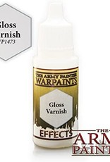 The Army Painter Warpaint Gloss Varnish
