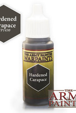 The Army Painter Warpaint Hardened Carapace
