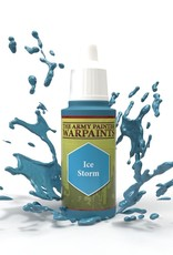 The Army Painter Warpaint Ice Storm