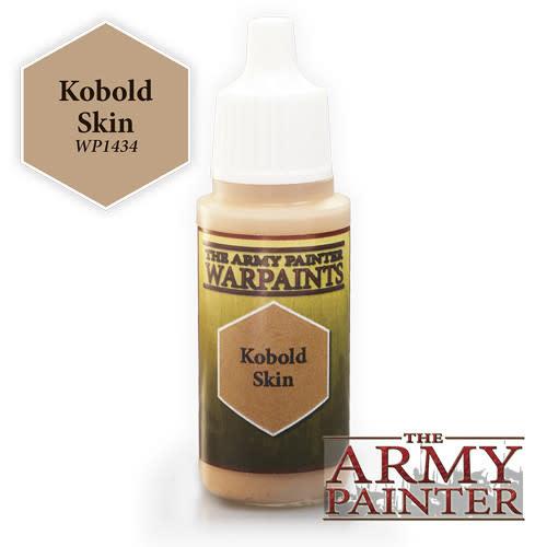The Army Painter Warpaint Kobold Skin