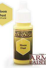 The Army Painter Warpaint Moon Dust