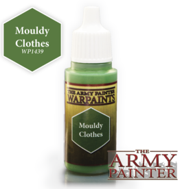 The Army Painter Warpaint Mouldy Clothes