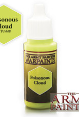 The Army Painter Warpaint Poisonous Cloud