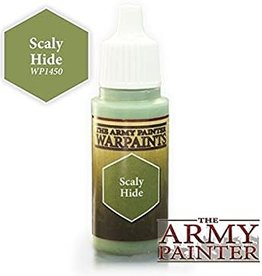 The Army Painter Warpaint Scaly Hide