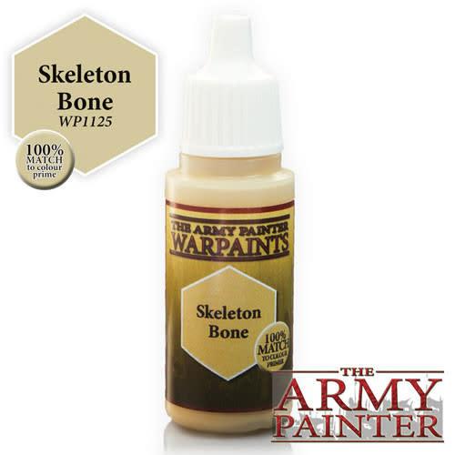 The Army Painter Warpaint Skeleton Bone