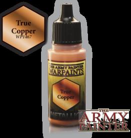 The Army Painter Warpaint True Copper