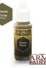 The Army Painter Warpaint Venom Wyrm