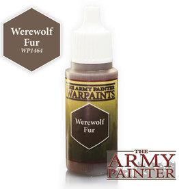 The Army Painter Warpaint Werewolf Fur