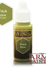 The Army Painter Warpaint Witch Brew