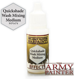 The Army Painter Warpaint Quickshade Wash Mix
