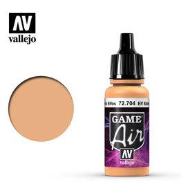 Vallejo Game Air: Elf Skintone, 17 ml.
