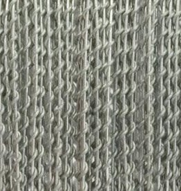 Gale Force 9 Model Supplies- Barbed Wire (15mm)