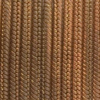 Gale Force 9 Model Supplies- Snake Chain (1.5mm)