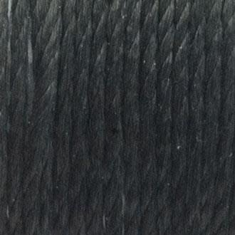 Gale Force 9 Model Supplies- Three Strand Rope (0.5mm)