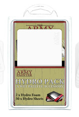 The Army Painter Wet Palette: Hydro Pack