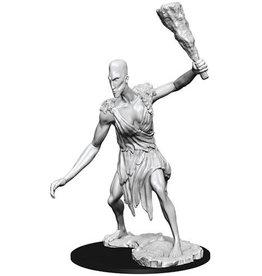 WizKids D&D Nolzur's Marvelous Unpainted Miniatures: W8 Stone Giant