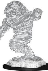 WizKids D&D Nolzur's Marvelous Unpainted Miniatures: W10 Air Elemental