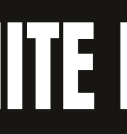 Black Library White Dwarf 456 (Sep-20) (English)