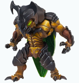 Privateer Press Monsterpocalypse: Savage Swarm- Xixorax, Monster