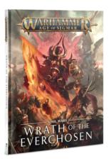 Games-Workshop Soul Wars: Wrath Of The Everchosen (Eng)