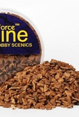 Gale Force 9 Basing Hobby Round- Rocky Basing Grit